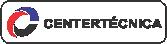CenterTécnica