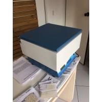 Centrifuga 20 Tubos Digital Modelo CT0307 PARSEC