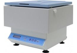 Centrífuga LS 4 CELM (produto novo)