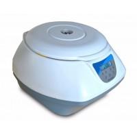 Centrífuga Spinplus 5 - especial para PRP / PRF (produto novo)