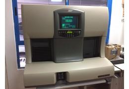 Analisador Hematologico Automático Coulter LH750 (Intermediação)