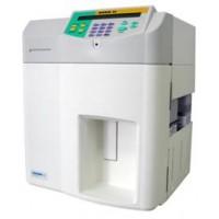 Procuro ABX MICROS 45 ou 60 para Intermediar