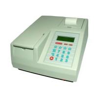 Analisador Bioquímico BIO 200 S Bioplus (produto novo)