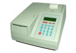 Analisador Bioquímico Semiautomát Bio 200 S (bioplus) - Novo