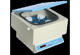 Centrífuga LS 3 Plus CELM (produto novo)