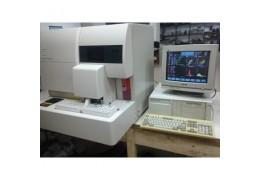 Analisador Hematologico Automático CELL-DYN 3700 SL ABBOTT Seminovo