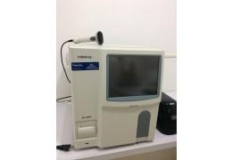 Analisador Hematologico MINDRAY BC3600