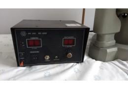 Centrifuga 28 tubos BIOENG Modelo BE4000 Seminova