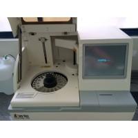 Analisador de Bioquimica CHEMRAY120 RAYTO Seminovo