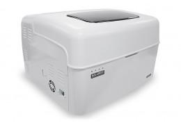 Analisador Bioquimico Automático SX-260 Sinnowa (intermediação)
