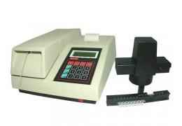 Analisador Bioquímico BIO 2000 IL Bioplus (produto novo)