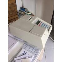 Analisador semi automatico BIOPLUS Bio200F