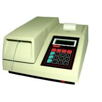 Analisador Bioquímico BIO 2000 Bioplus (produto novo)